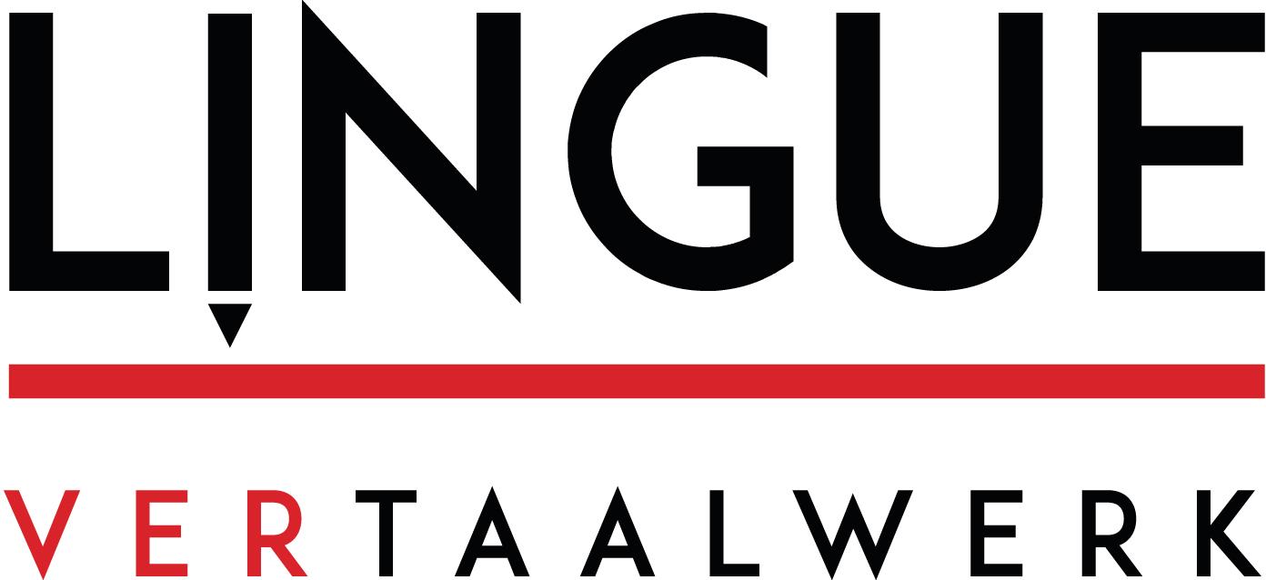 Logo_Lingue-v4