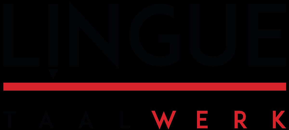 Lingue_logo2019DEF_FC